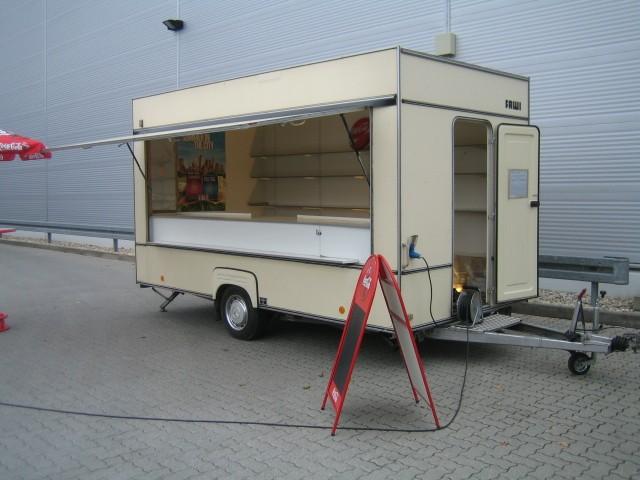tabbert fawi verkaufsanh nger vielzweck raum wunder in berlin und brandenburg. Black Bedroom Furniture Sets. Home Design Ideas