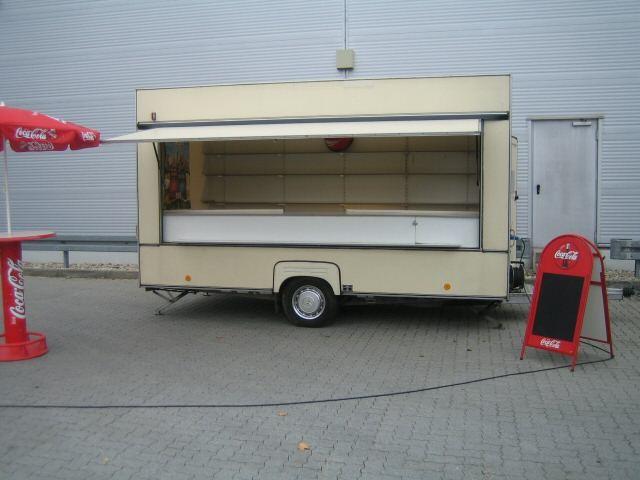 tabbert fawi der imbisswagen und verkaufsfahrzeug spezialist in berlin und brandenburg. Black Bedroom Furniture Sets. Home Design Ideas