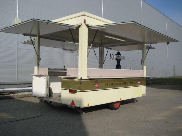 gamo der imbisswagen und verkaufsfahrzeug spezialist in. Black Bedroom Furniture Sets. Home Design Ideas