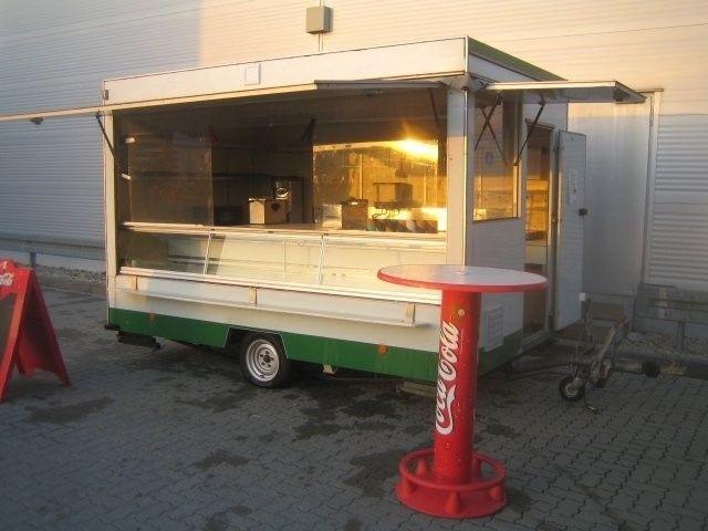 Kühlschrank Berlin Gebraucht = verkaufshänger, imbisswagen und verkaufsfahrzeuge in