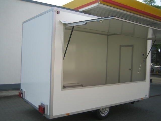verkaufswagen ap 2000 verkaufsanh nger imbi 3 7mtr 1337. Black Bedroom Furniture Sets. Home Design Ideas