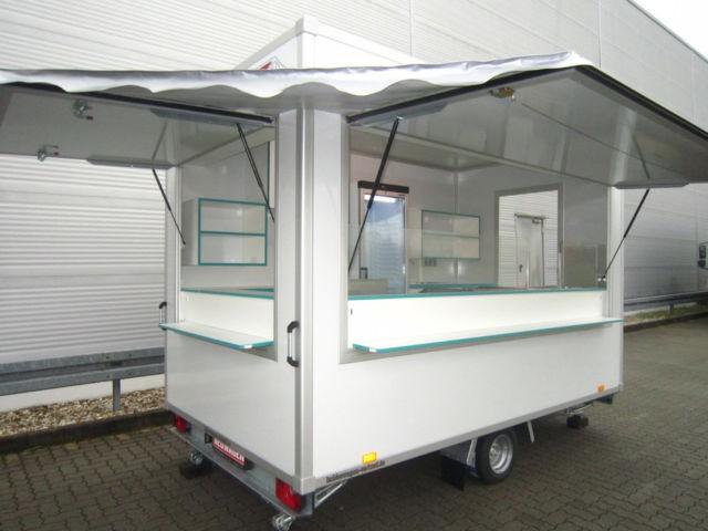 verkaufsh nger imbisswagen und verkaufsfahrzeuge in k hlschrank berlin gebraucht. Black Bedroom Furniture Sets. Home Design Ideas