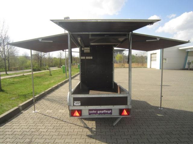 verkaufsh nger imbisswagen und verkaufsfahrzeuge in berlin und brandenburg gebraucht und neu. Black Bedroom Furniture Sets. Home Design Ideas