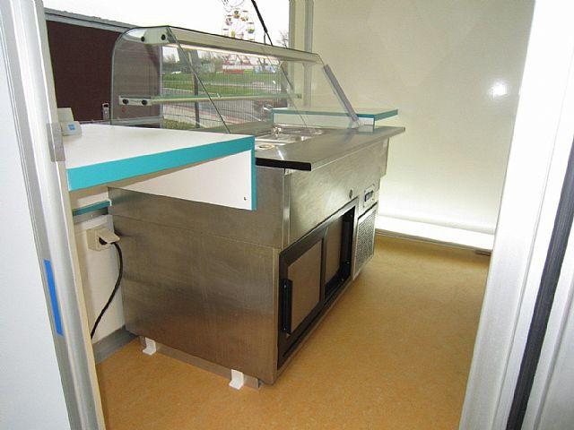 verkaufsanh nger ap2000 der imbisswagen und. Black Bedroom Furniture Sets. Home Design Ideas