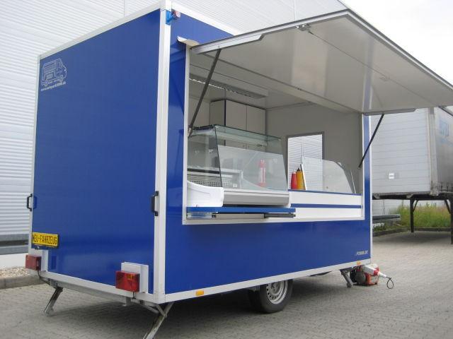 verkaufsanh nger ap 2000 der imbisswagen und. Black Bedroom Furniture Sets. Home Design Ideas