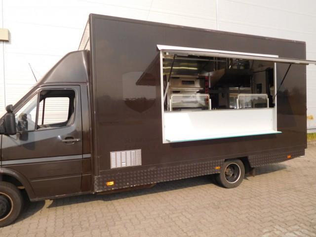 verkaufsh nger imbisswagen und verkaufsfahrzeuge in. Black Bedroom Furniture Sets. Home Design Ideas