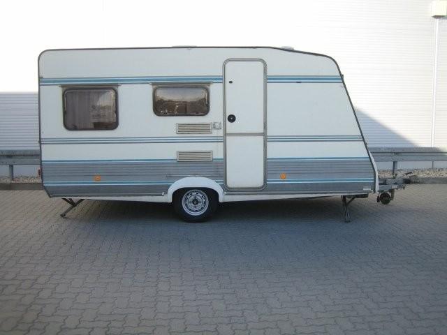 tec 440 t king komfort wohnwagen caravan 2x sitzgruppe in. Black Bedroom Furniture Sets. Home Design Ideas