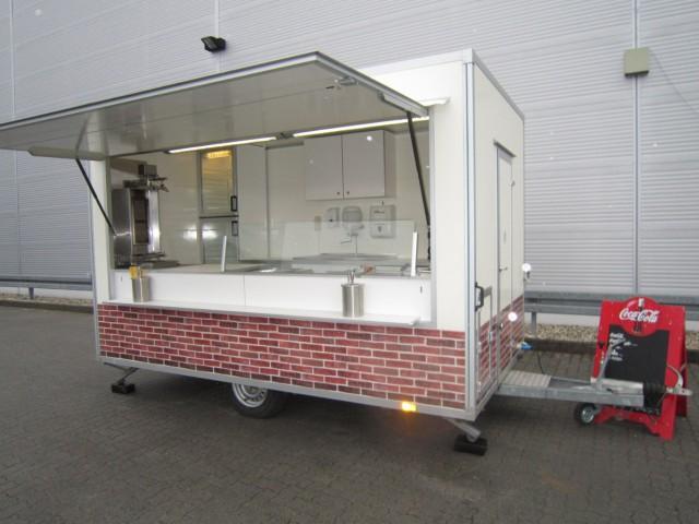 ap2000 berlin d ner king kebab verkaufsanh nger gyros. Black Bedroom Furniture Sets. Home Design Ideas