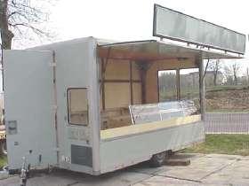 imbiss verkauf markt alu anh n in berlin und brandenburg. Black Bedroom Furniture Sets. Home Design Ideas